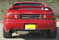 Toyota mr2 sw20 rear.jpg