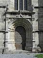 Tréméven (22) Chapelle Saint-Jacques 05.JPG
