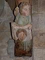 Trémel (22) Église 09.JPG