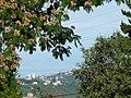 Trabzon - panoramio.jpg