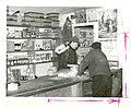 Trading Post At Chipewyan Lake, Alberta (6635796253).jpg