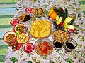 Traditional Bulgarian Christmas Eve dinner 2020 (1).jpg