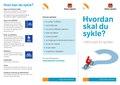 Trafikkregler for syklister - brosjyre.pdf