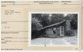 Trail Lodge (RK Cabins), Bldg. 17 (a9bbc193845b4ace90177ccaa6e08722).tif