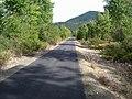 Trail of the Coeur d' Alenes (10490142524).jpg