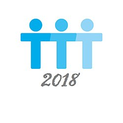Train The Trainer 2018 logo version 01.jpg