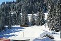 Train in Winteregg - panoramio.jpg