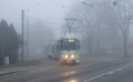 Tram 146 in foggy Madlow.png