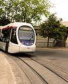 Tram Sirio in Sassari.jpg