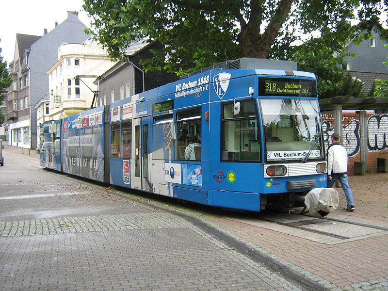 File:Tram dahlhausen1.jpg