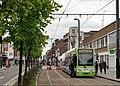 Tramlink (34248239855).jpg