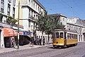 Trams de Lisbonne, Tram 338.jpg