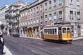 Trams de Lisbonne (Portugal) (5348190315).jpg