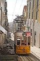 Trams in Lisbon, Portugal - panoramio (1).jpg