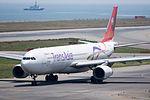 TransAsia Airways, A330-300, B-22102 (18252347559).jpg