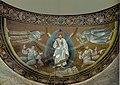 Transfiguration-Sinai.jpg