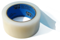 Transparent duct tape roll.png