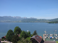 Traunsee.png