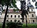 Trebisov Andrassyovsky kastiel (main building)-26.JPG