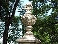 Trebisov Andrassyovsky kastiel (park)-45.JPG