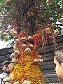 Tree of Wishes.jpg