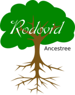 Tree rodovid.png