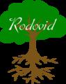 Tree rodovid.png