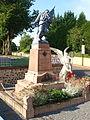 Treigny-FR-89-monument aux morts-08.jpg
