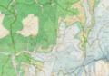 Treigny-geologie.png
