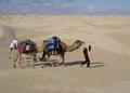 Trekking Sahara El ghilen.png
