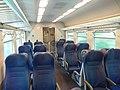 Trenitalia - kolej - treno - train (12089102076).jpg