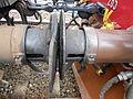 Treno storico Ronco scrivia3ott15 053.JPG