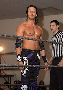 Trent Barreta at Alpha-1 show-1.jpg
