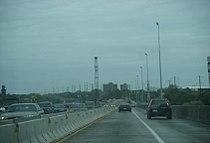 Trenton-Morrisville Toll Bridge NB.JPG