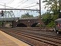 Trenton Station (17133931344).jpg