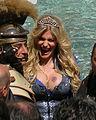 Treviprotest - 2010 - Francesca Cipriani (1).JPG