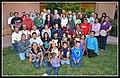 Tribal Relations-Intertribal Meeting 2012 (7259026760).jpg