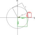 TrigPythagoras.png