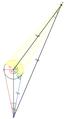 Trigonometrie der Mondsichel (GeoGebra).png