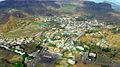 Trimbakeshwar Aerial View.jpg