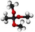 Trimethyl orthoacetate3D.png