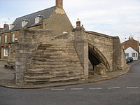 Trinity Bridge (Crowland).JPG