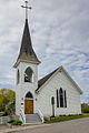 Trinity Episcopal Church-Mackinaw Island.jpg