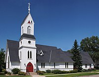 Trinity Episcopal Church (Litchfield, MN).jpg