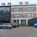 Triple O Campus Breda DSCF9809.jpg