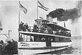 Triton (steamboat 1906).jpg