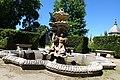 Tritons fountain in Biscainhos garden (7).jpg