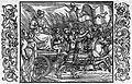 Triumph-giolito-2-chastity-1550.jpg