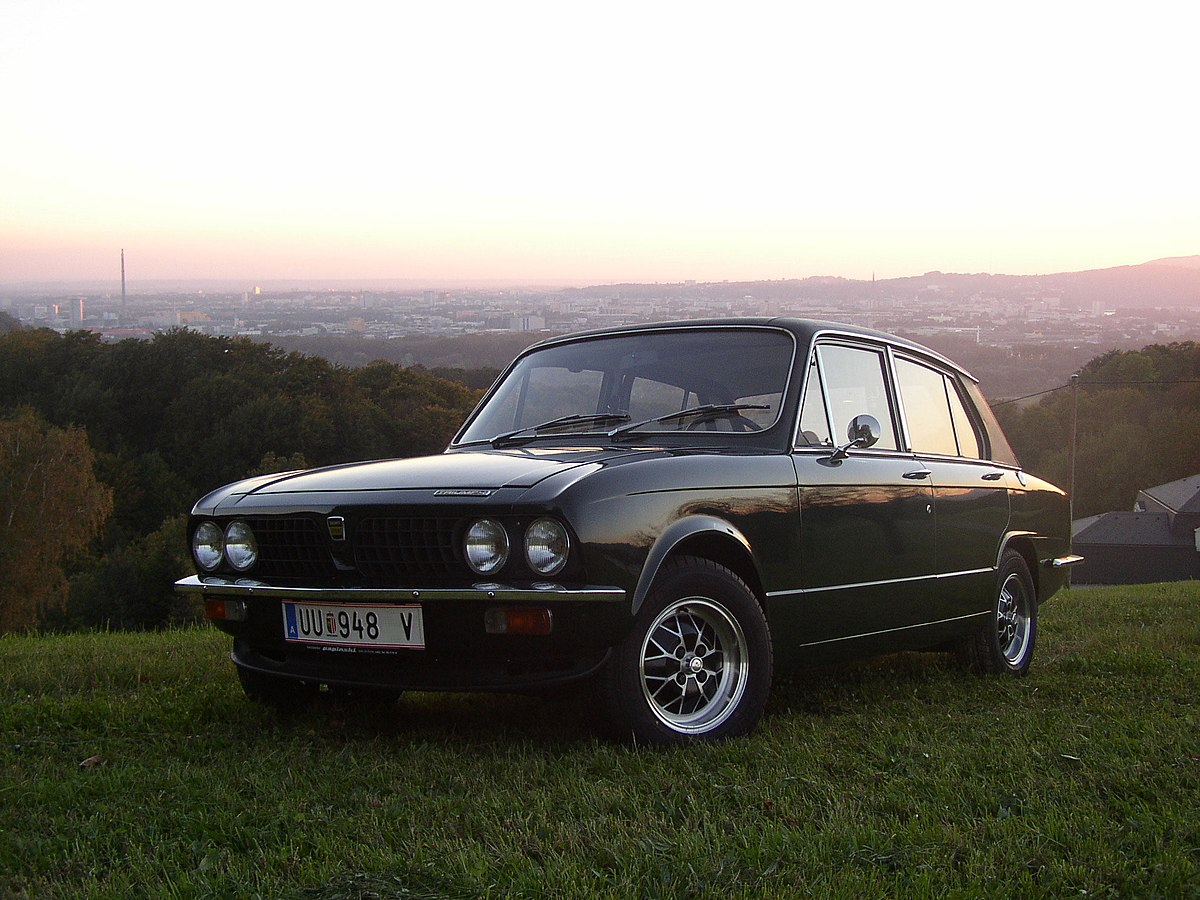triumph dolomite wikipedia. Black Bedroom Furniture Sets. Home Design Ideas
