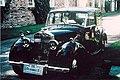Triumph Renown 1951.jpg